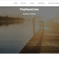 TinyHausLives.com