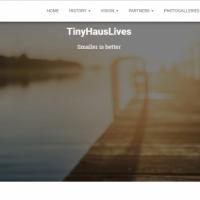 TinyHausLives.com